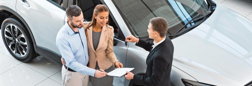 car rental online